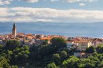 International summer school of Croatian language and culture to be held on island of Krk