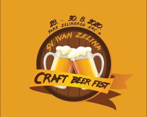 Craft beer croatia