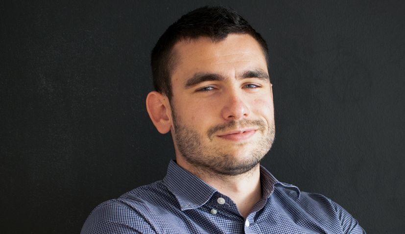 Croatian firm Async Labs: 'How we grew from 4 to 21 employees in just 16 months'