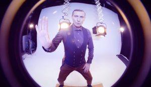 top 10 croatian music singles