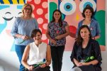 Five Croatian companies recognised for economic empowerment of women
