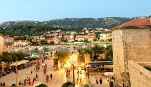 Kvarner and Istria tourism records set to be broken in 2021