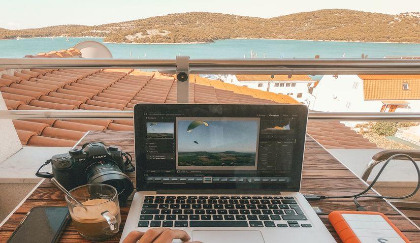 Prime Minister promises regulation of stay of digital nomads in Croatia