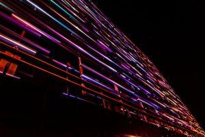 Skira lighting Croatia