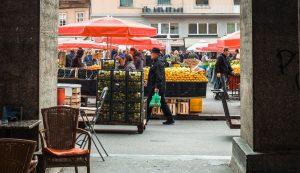 Jobs in Zagreb