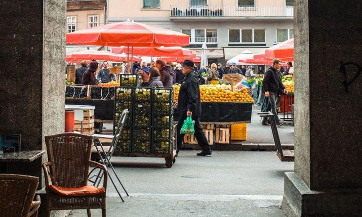 EC proposes €1 bn for job retention in Croatia
