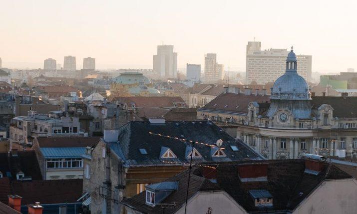 Zagreb Design Week to take place on Sept 1-6