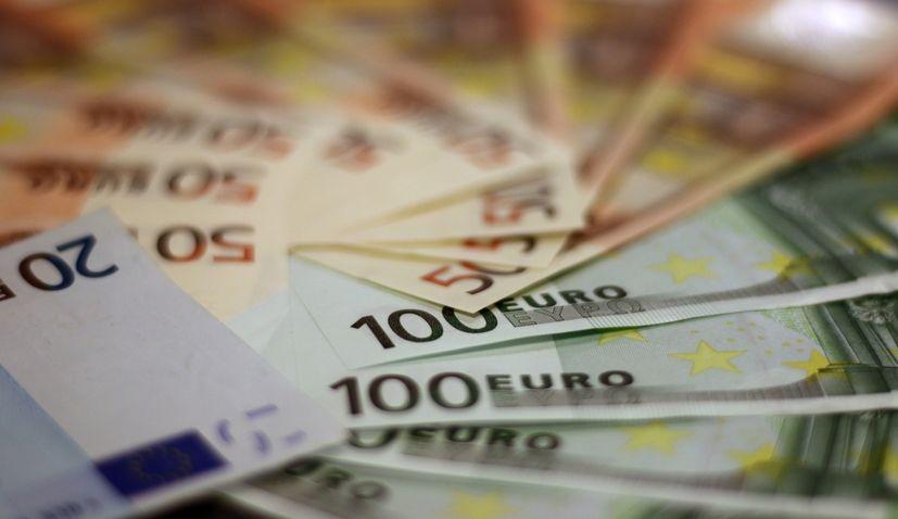 Croatia's gross international reserves reach €18.1 billion