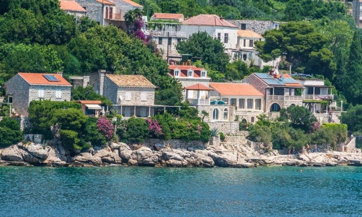 Croatia prepares €27m scheme for energy renovation of family houses