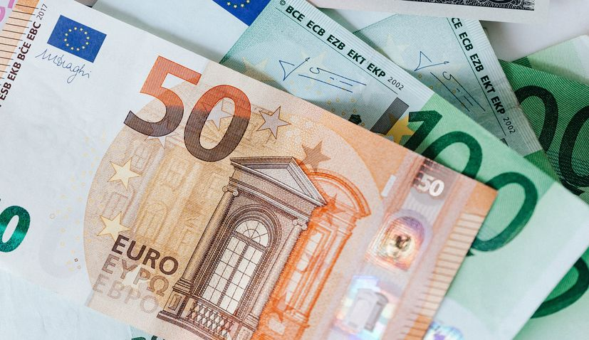 croatia euro currency referendum