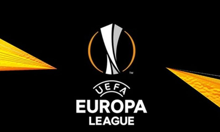 Osijek and Hajduk Split discover Europa League qualifying opponents