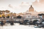 Italy makes COVID-19 testing obligatory for travellers from Croatia