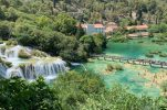 50% lower prices in Croatian hotels, restaurants and national parks on 16-25 Oct