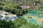 Croatia no.1 on list of 100 most popular destinations for Germans
