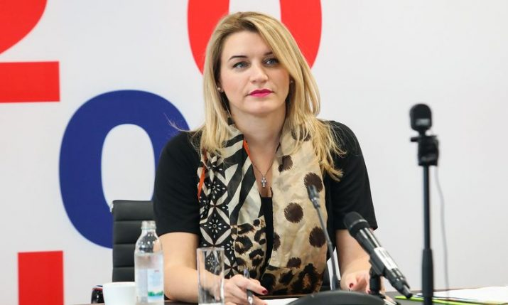 Croatian tourism minister believes Austria could change travel decision