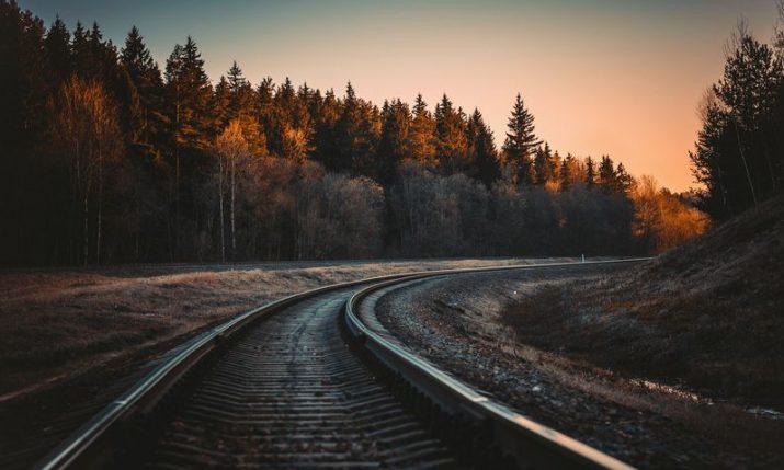 Project for lowland railway to Rijeka starts