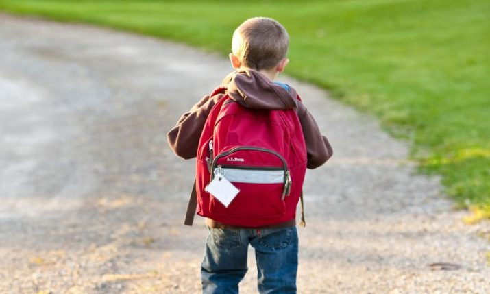 Children to go back to school in Croatia, epidemiologist says