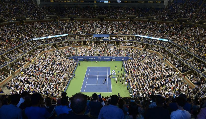 2020 US Open: Croatian players learn first-round opponents