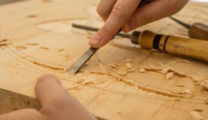 Wood industry croatia