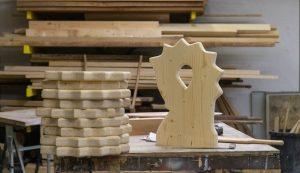 Wood industry jobs croatia