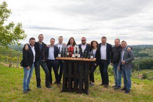 croatian wines usa
