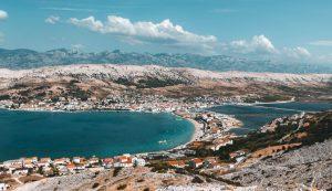 Croatia holiday google