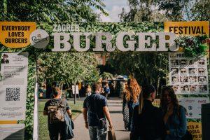 Zagreb Burgers
