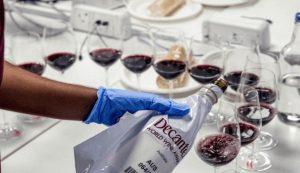 Wine Croatian