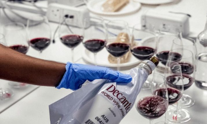Decanter World Wine Awards 2020: Croatia increases medal haul