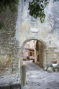 istria places to visit