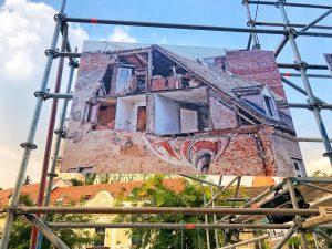 Zagreb photo exhibition