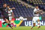 Croatia to play Belgium and Armenia ahead of EURO