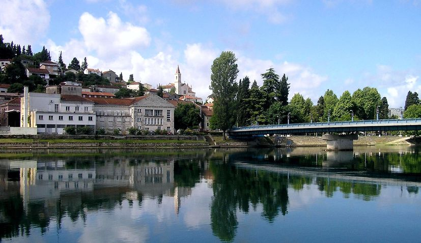€1.45m waste sorting facility to be built in the southern Croatian town of Metkovic