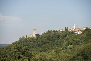 istria places to visit