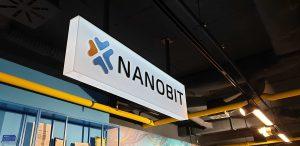 nanobit sale