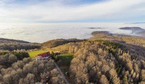 Slavonia croatia must visit