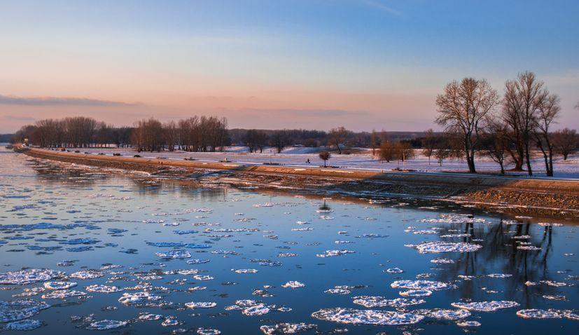 Osijek-Baranja County to assess its geothermal potential
