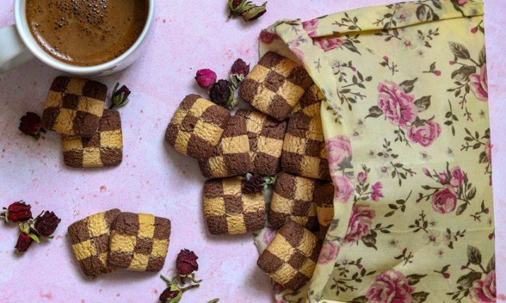 Pčelarko Omoti: First Croatian eco-friendly beeswax food wrapping