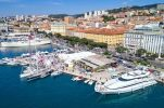Parts of Croatia praised for good practice in fight against coronavirus in Europe