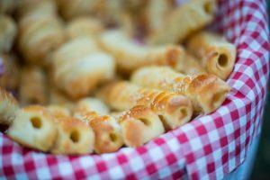 Gourmet Croatia podravina