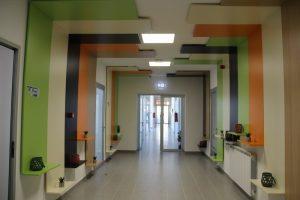 Medjimure Technology Centre