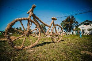 Strudel Festival Croatia