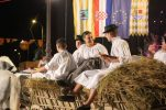 Vinkovačke jeseni: Vinkovci becomes centre of traditional Croatian culture as autumn festival opens