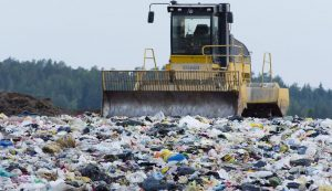 Croatia waste management
