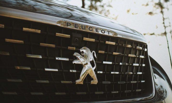 Croatian car parts manufacturer AD Plastik to produce for Peugeot, Alfa Romeo