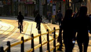 croatia mobility week