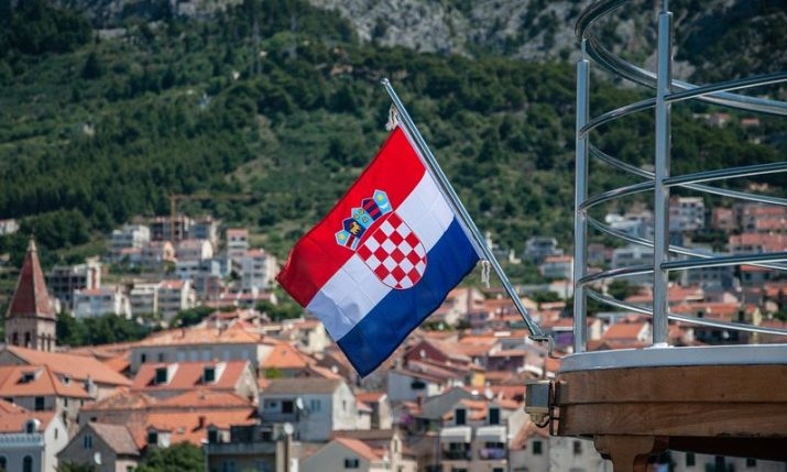 Common Croatia residency questions – Live Facebook Q&A to be held