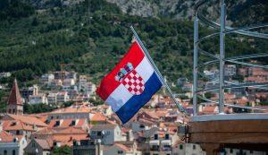 Croatian residency