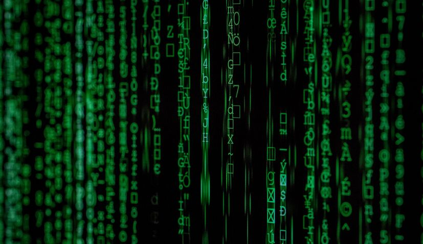 Quantum physicists in Zagreb help discover network impossible to spy on