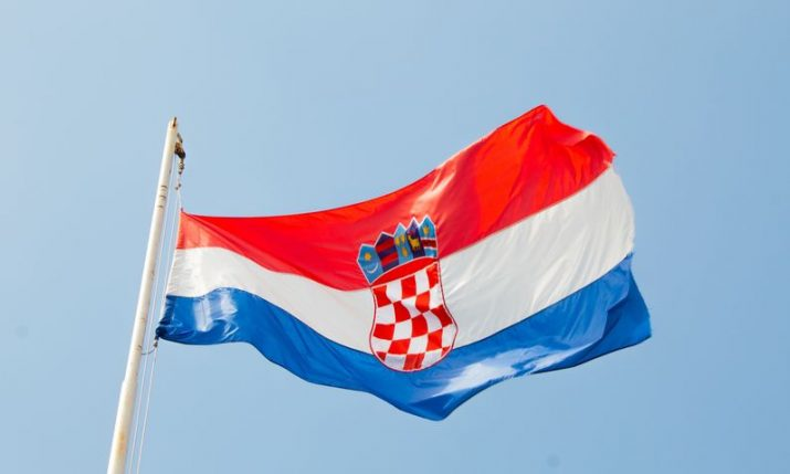 Croatian diaspora projects awarded HRK 3.2 million in grants